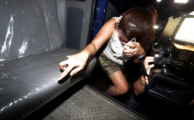 https: img-z.okeinfo.net content 2019 01 05 33 2000421 kasus-prostitusi-online-artis-va-polisi-akan-bongkar-dalam-waktu-dekat-nVHP8jHu1w.jpg