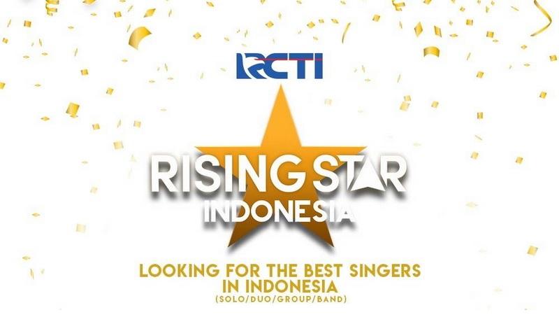 https: img-z.okeinfo.net content 2019 01 05 598 2000296 live-test-awali-babak-live-audition-rising-star-indonesia-wm67c3mYan.jpg