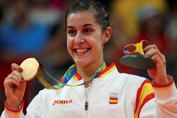 https: img-z.okeinfo.net content 2019 01 06 40 2000597 carolina-marin-bicara-peluang-pertahankan-medali-emas-di-olimpiade-tokyo-2020-LfLBzbGzNk.jpg