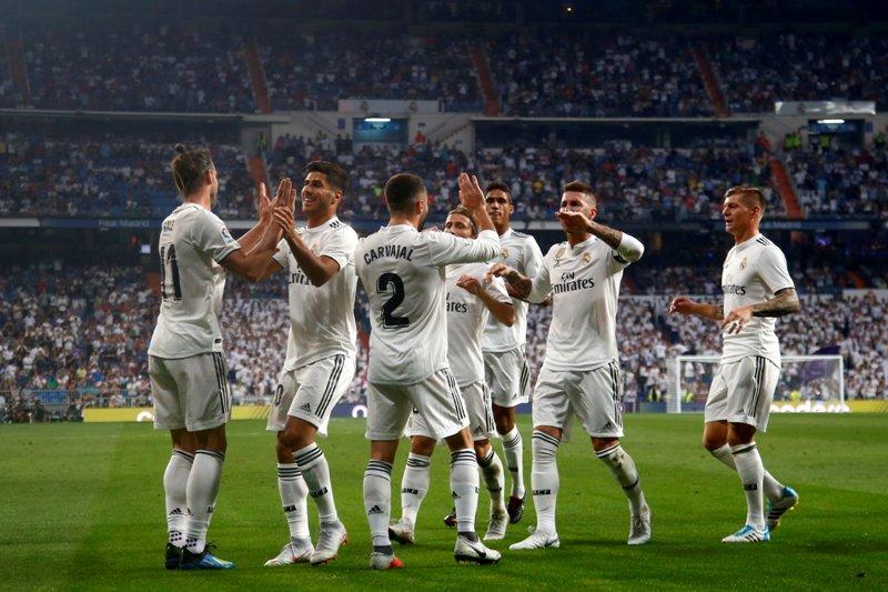 https: img-z.okeinfo.net content 2019 01 06 46 2000681 valverde-nilai-madrid-masih-miliki-peluang-juarai-liga-spanyol-2018-2019-ns2Z7tj67A.JPG