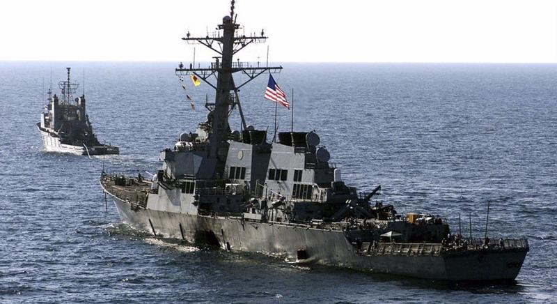 https: img-z.okeinfo.net content 2019 01 07 18 2000836 tersangka-dalang-pengeboman-kapal-as-uss-cole-tewas-dalam-serangan-udara-BzggrJQn6x.jpg