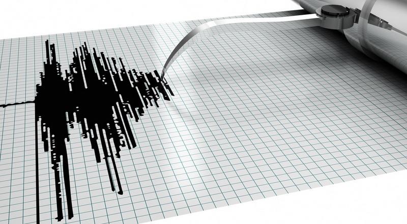 https: img-z.okeinfo.net content 2019 01 07 18 2000879 gempa-kuat-guncang-bagian-barat-iran-sedikitnya-75-orang-terluka-nSvbi1fdtx.jpg