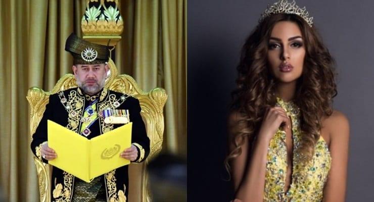 https: img-z.okeinfo.net content 2019 01 07 194 2001043 9-fakta-oksana-voevodina-istri-sultan-muhammad-v-yang-baru-mengundurkan-diri-kgJKNK2eBG.jpg