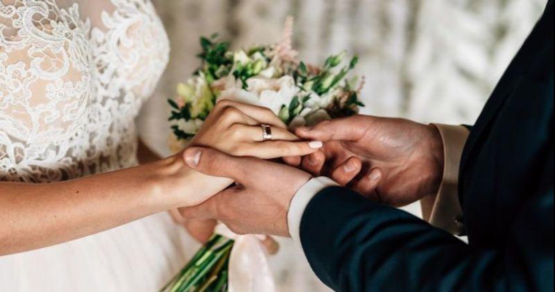 https: img-z.okeinfo.net content 2019 01 07 196 2001086 5-tren-pernikahan-yang-bakal-booming-di-2019-2EkAnjyFPR.jpg