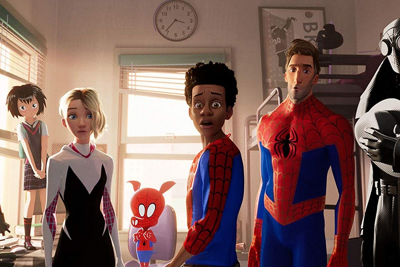 https: img-z.okeinfo.net content 2019 01 07 206 2000822 spider-man-into-the-spider-verse-menang-di-golden-globes-2019-xHhWQG3rEp.jpg