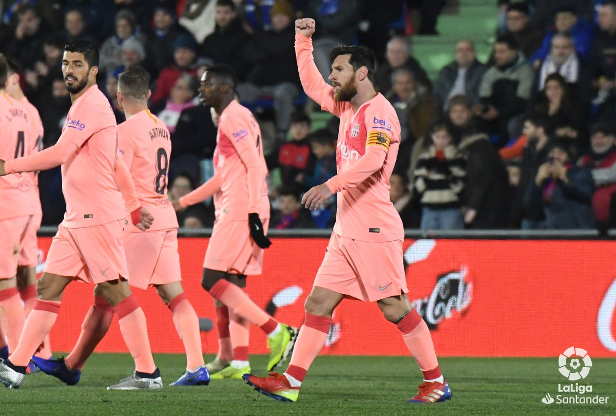 https: img-z.okeinfo.net content 2019 01 07 46 2000790 barcelona-tumbangkan-getafe-2-1-di-pekan-ke-18-liga-spanyol-2018-2019-ARTFTRu7YE.jpg