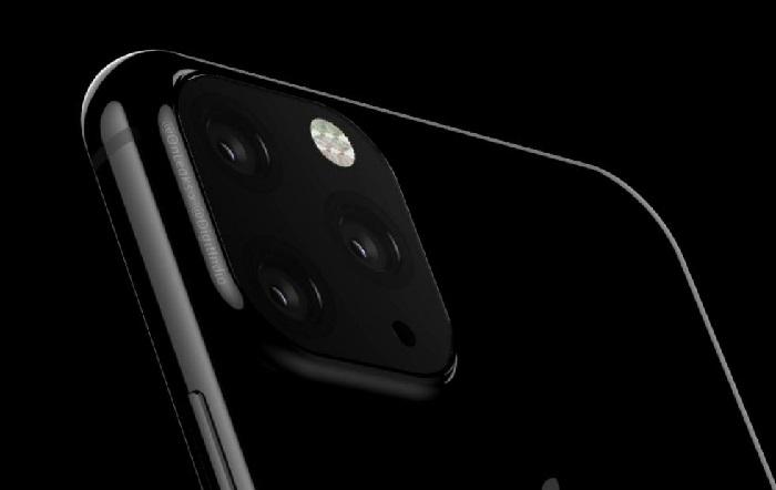 https: img-z.okeinfo.net content 2019 01 07 57 2000899 usung-3-kamera-inikah-wujud-iphone-tahun-ini-tq8zGVDp1o.jpg