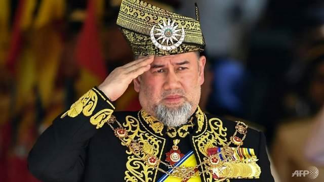 https: img-z.okeinfo.net content 2019 01 08 18 2001373 raja-baru-malaysia-akan-dipilih-pada-24-januari-5hG5fwjrz4.jpg