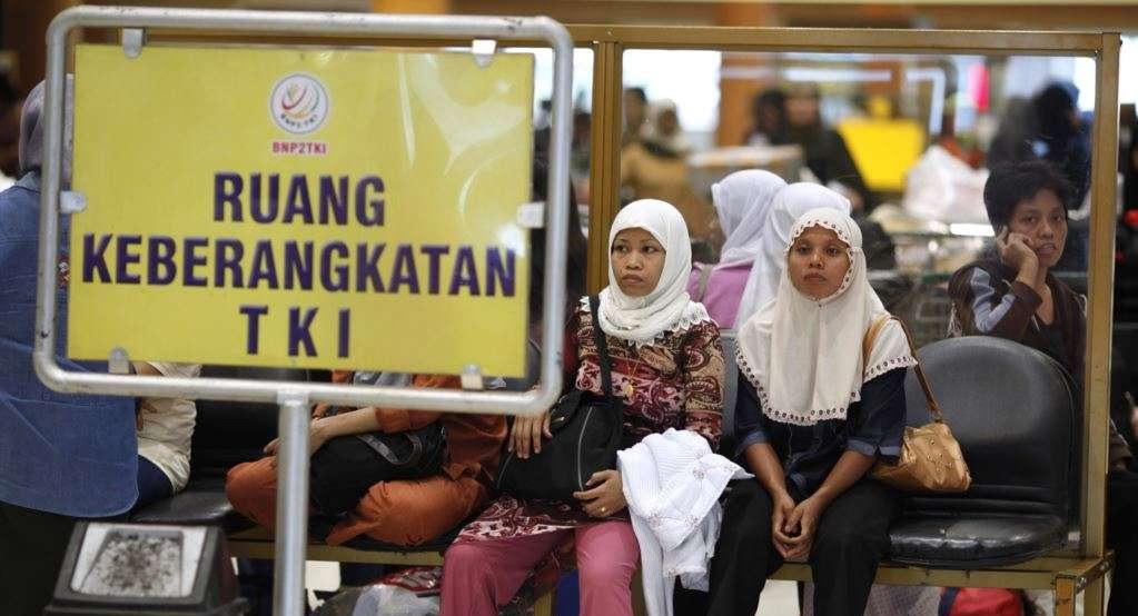 https: img-z.okeinfo.net content 2019 01 08 18 2001604 indonesia-kawal-kasus-pembunuhan-tki-di-singapura-lnBZOHvKvv.jpg