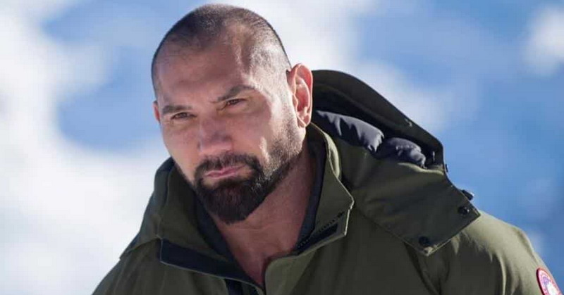 https: img-z.okeinfo.net content 2019 01 08 206 2001774 setelah-guardian-of-the-galaxy-dave-bautista-siap-berakting-di-film-dune-eVYcFRzD2J.jpg