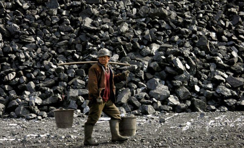 https: img-z.okeinfo.net content 2019 01 08 278 2001408 bumi-resources-bidik-produksi-batu-bara-90-juta-ton-Ok6PpzY9ey.jpg