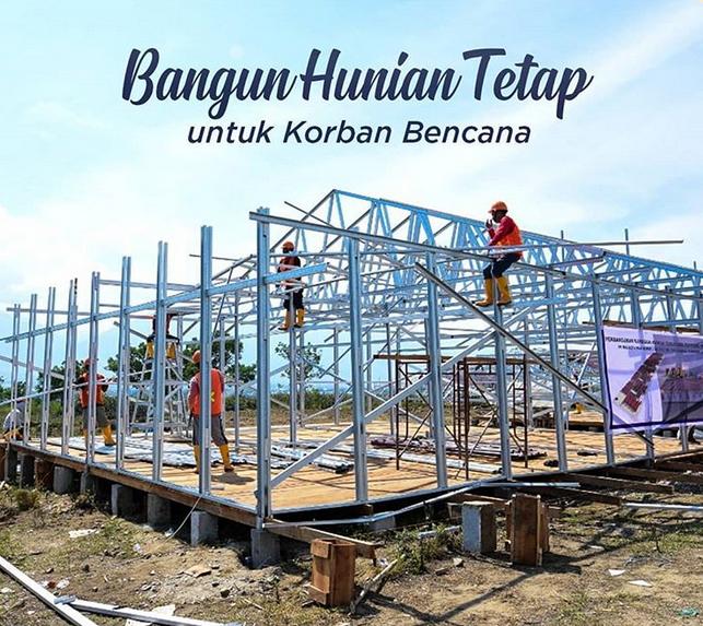https: img-z.okeinfo.net content 2019 01 08 470 2001737 pupr-bangun-hunian-tetap-bagi-korban-bencana-palu-Hd2IQawgiR.png