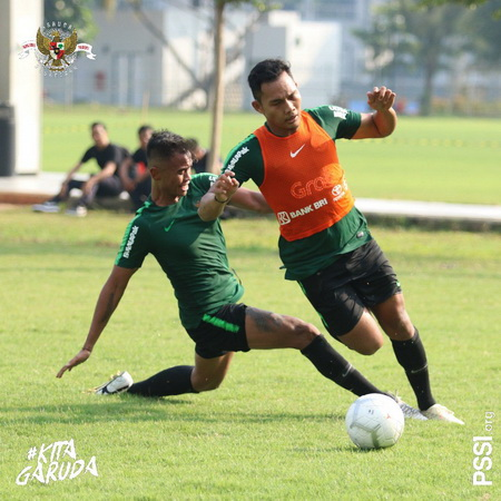 https: img-z.okeinfo.net content 2019 01 08 51 2001620 jadwal-padat-timnas-indonesia-u-22-di-2019-ikut-turnamen-apa-saja-70hry2HABh.jpg