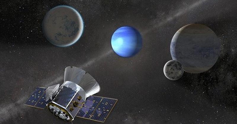 https: img-z.okeinfo.net content 2019 01 08 56 2001617 nasa-temukan-planet-baru-di-luar-tata-surya-eRJmHUxEoS.jpg