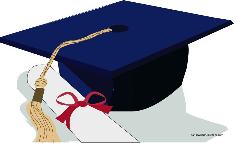 https: img-z.okeinfo.net content 2019 01 08 65 2001487 ingin-kuliah-gratis-ini-daftar-beasiswa-di-seluruh-dunia-4xazACHfRE.jpg