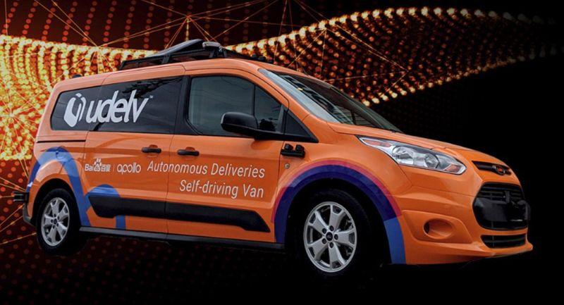 https: img-z.okeinfo.net content 2019 01 09 15 2002119 tak-hanya-mobil-penumpang-kendaraan-barang-akan-gunakan-teknologi-otonom-dPvArWOSzX.jpg