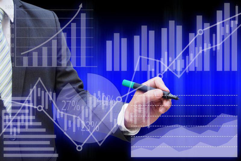 https: img-z.okeinfo.net content 2019 01 09 20 2002170 bank-dunia-prediksi-pertumbuhan-ekonomi-global-melambat-di-2019-KFMU7OMPF8.jpg