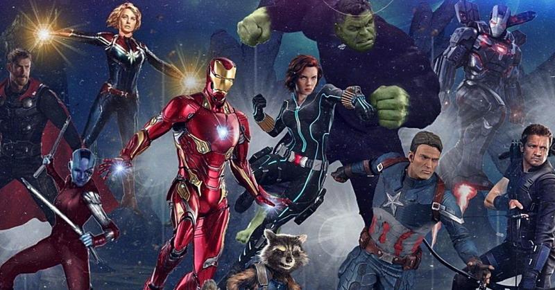 https: img-z.okeinfo.net content 2019 01 09 206 2002314 merk-mobil-eropa-bocorkan-plot-penting-film-avengers-endgame-ghSF97DI8b.jpg