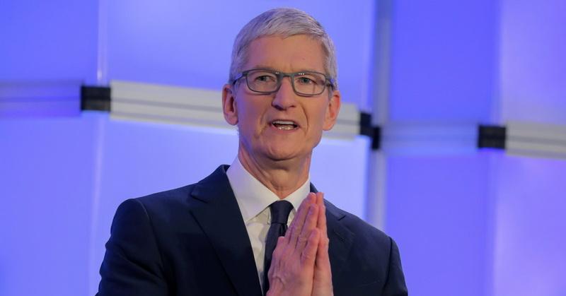 https: img-z.okeinfo.net content 2019 01 09 207 2002044 apple-miliki-rencana-besar-untuk-layanan-kesehatan-di-2019-yeine6NXAo.jpg