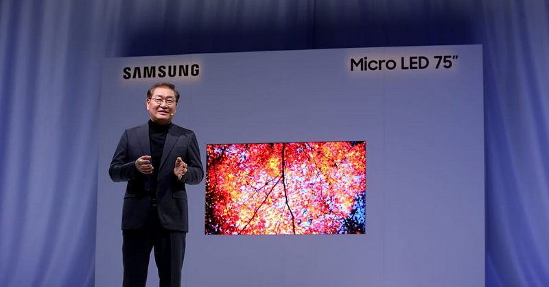 https: img-z.okeinfo.net content 2019 01 09 207 2002164 samsung-luncurkan-layar-micro-led-di-ces-2019-9RyRal13Op.jpg