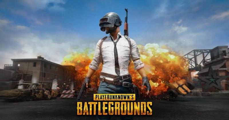 https: img-z.okeinfo.net content 2019 01 09 326 2001898 hindari-5-kesalahan-ini-di-game-pubg-mobile-v3DCqqJKR3.jpg