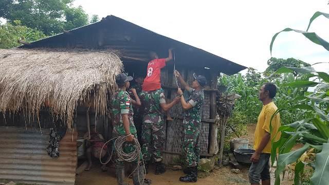 https: img-z.okeinfo.net content 2019 01 09 340 2001999 sejak-indonesia-merdeka-warga-di-dusun-nelu-hidup-dalam-kegelapan-006LzKnOcL.jpg