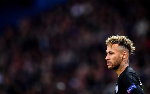https: img-z.okeinfo.net content 2019 01 09 51 2001942 tuchel-komentari-masa-depan-neymar-di-psg-yXoPIC1xK5.jpg