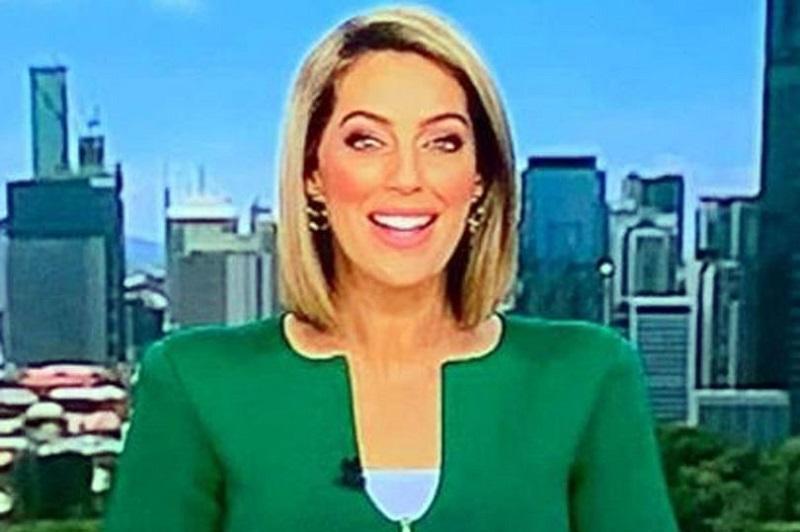 https: img-z.okeinfo.net content 2019 01 10 194 2002590 viral-baju-mirip-penis-presenter-berita-ini-jadi-bahan-nyinyiran-netizen-YTPzUiLaTC.jpg