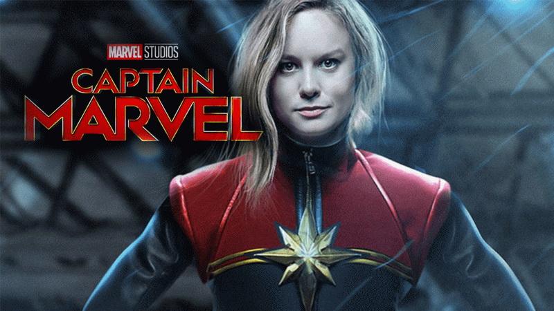 https: img-z.okeinfo.net content 2019 01 10 206 2002318 captain-marvel-diprediksi-akan-kalahkan-thanos-di-avengers-endgame-ddsd3l1kXS.jpg