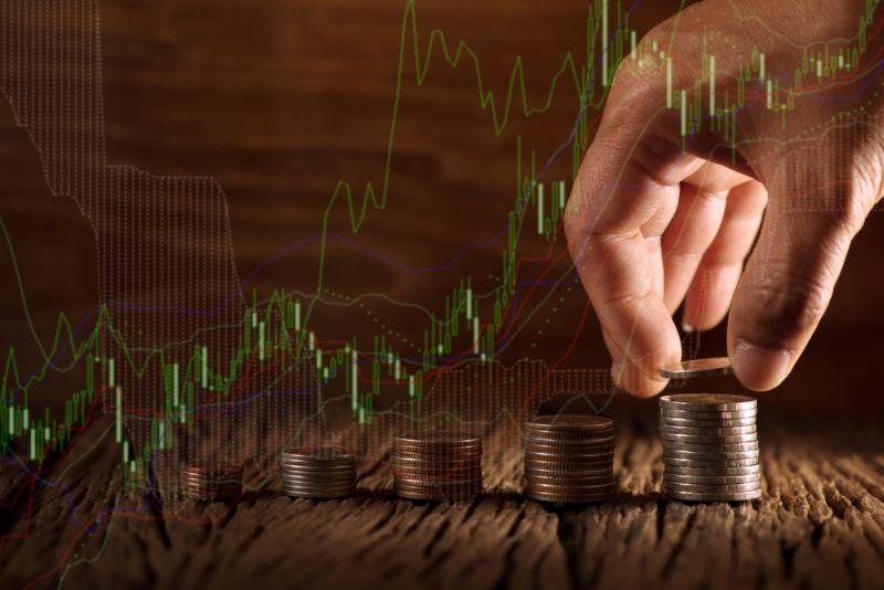 https: img-z.okeinfo.net content 2019 01 10 278 2002438 saham-pollux-investasi-melonjak-49-85-di-perdagangan-perdana-LrdMLDVJes.jpg