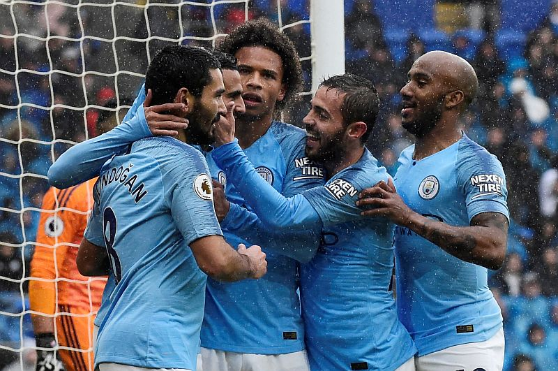 https: img-z.okeinfo.net content 2019 01 10 45 2002345 guardiola-incar-quadruple-winner-bersama-man-city-musim-ini-ZgLC3X6quW.jpg