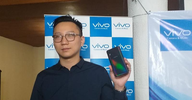 https: img-z.okeinfo.net content 2019 01 10 57 2002609 ini-tanggapan-vivo-soal-kompetisi-smartphone-yV8Qm5VF1E.jpg
