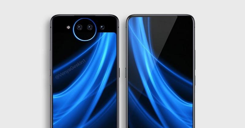 https: img-z.okeinfo.net content 2019 01 10 57 2002694 vivo-nex-2-ponsel-flagship-dengan-fitur-dua-layar-XBG1WDuLKp.jpg