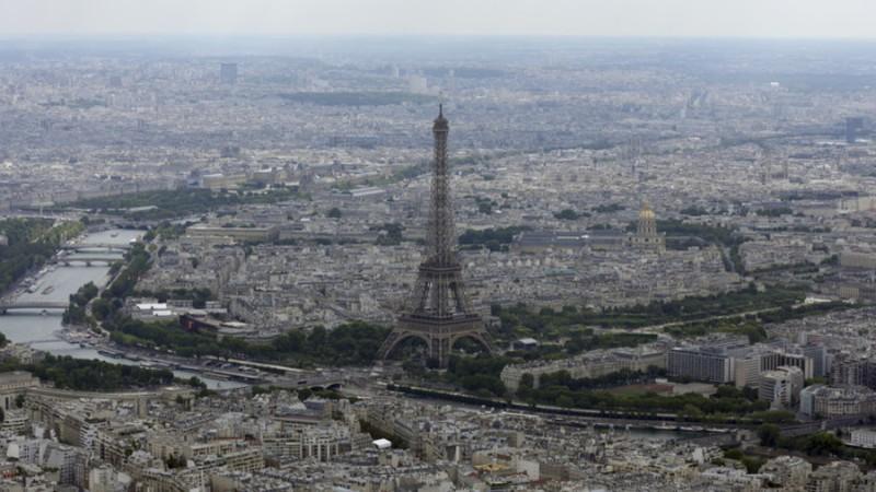 https: img-z.okeinfo.net content 2019 01 11 18 2003223 paris-menduduki-peringkat-teratas-kota-tersehat-di-dunia-B8iIbMZImI.jpg