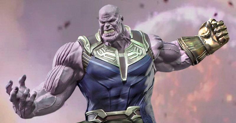 https: img-z.okeinfo.net content 2019 01 11 206 2003373 benarkah-akibat-jentikan-thanos-di-avengers-infinity-war-munculkan-semesta-baru-pecygKlT1i.jpg