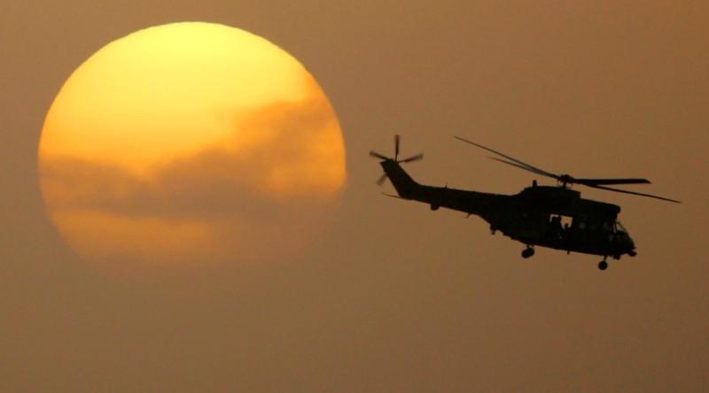 https: img-z.okeinfo.net content 2019 01 11 320 2003196 airbus-terima-pesanan-8-helikopter-h225m-dari-tni-au-z9mSFCQcQX.jpg