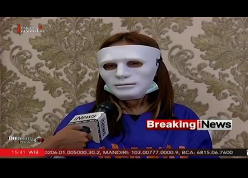 https: img-z.okeinfo.net content 2019 01 11 337 2003130 4-fakta-pengakuan-muncikari-prostitusi-online-vanessa-angel-Vlos1e1zw9.jpg