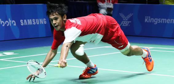 https: img-z.okeinfo.net content 2019 01 11 40 2002882 firman-abdul-kholik-ke-perempatfinal-thailand-masters-2019-GVDiyvVyti.jpg
