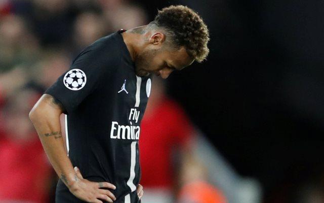 https: img-z.okeinfo.net content 2019 01 11 51 2002937 menyesal-sang-ayah-sebut-neymar-bersikeras-ingin-kembali-ke-barcelona-PbQVeWZFdR.jpg