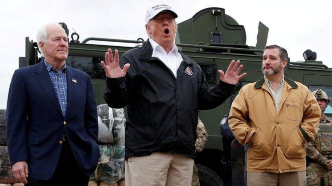https: img-z.okeinfo.net content 2019 01 12 18 2003417 berkunjung-ke-perbatasan-as-meksiko-trump-pertegas-ancaman-soal-tembok-H6XPOqiWVZ.jpg