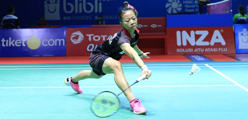 https: img-z.okeinfo.net content 2019 01 12 40 2003398 lolos-ke-semifinal-thailand-masters-2019-ini-persiapan-fitriani-MsKAUAa4Qj.jpg