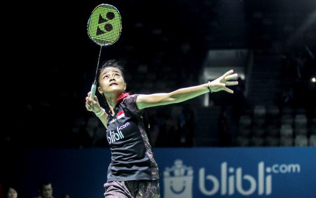https: img-z.okeinfo.net content 2019 01 12 40 2003432 kunci-utama-fitriani-lolos-ke-semifinal-thailand-masters-2019-Po6G4FI6Tt.jpg