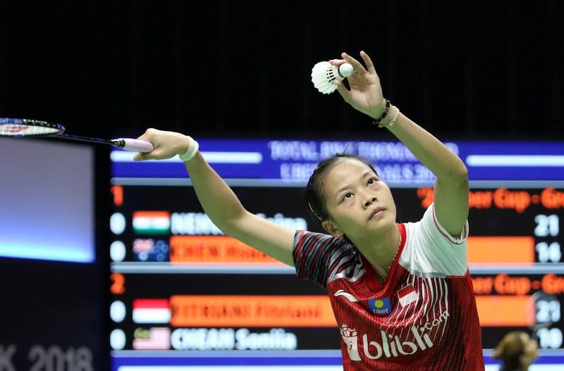 https: img-z.okeinfo.net content 2019 01 12 40 2003535 bungkam-wakil-hong-kong-fitriani-ke-final-thailand-masters-2018-J1j1hsoYqF.jpg
