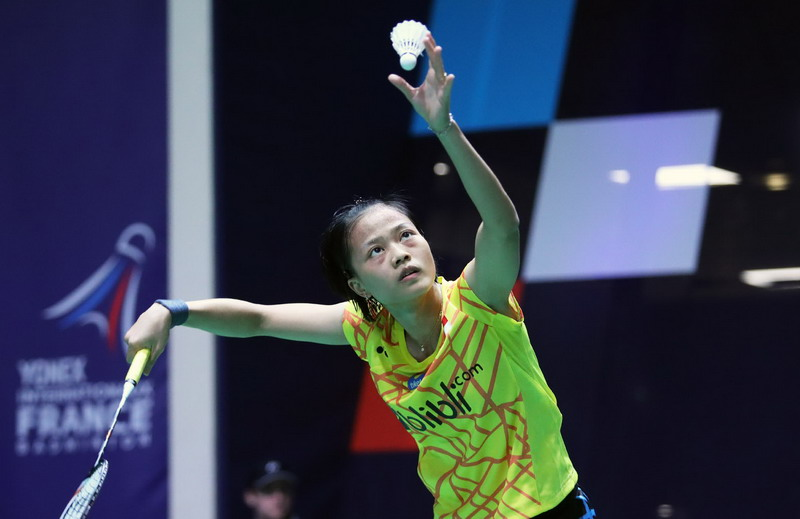 https: img-z.okeinfo.net content 2019 01 12 40 2003646 pesan-pelatih-yang-antarkan-fitriani-ke-final-thailand-masters-2019-ZqMRSkRy0U.jpg