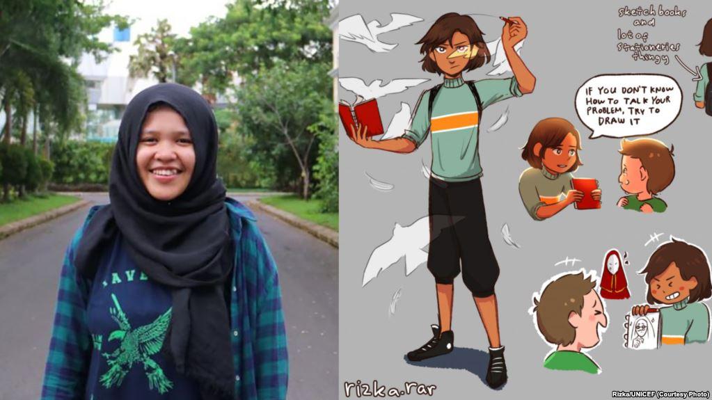 https: img-z.okeinfo.net content 2019 01 12 65 2003487 remaja-makassar-menang-lomba-komik-dunia-dengan-superhero-5dHoSDi6T3.jpg