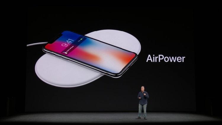 https: img-z.okeinfo.net content 2019 01 13 207 2003768 rumor-apple-bakal-produksi-charger-airpower-dIIt6prth2.jpg