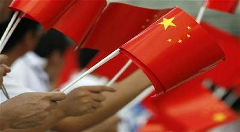 https: img-z.okeinfo.net content 2019 01 13 320 2003750 china-akan-kurangi-pembatasan-investasi-asing-gt5sxZr8hV.jpg