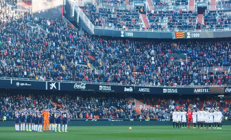 https: img-z.okeinfo.net content 2019 01 13 46 2003707 hasil-pertandingan-liga-spanyol-2018-2019-pekan-ke-19-sabtu-12-januari-G639av1o3x.jpg
