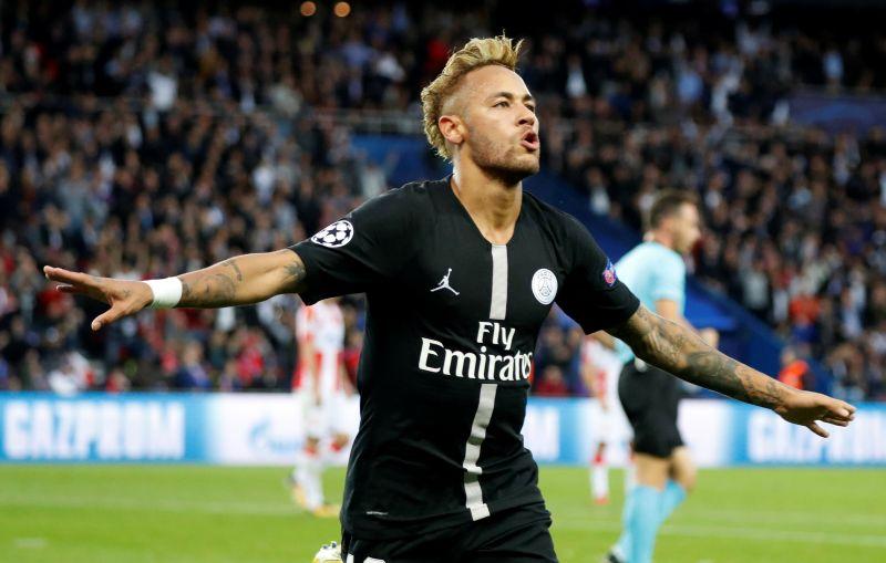 https: img-z.okeinfo.net content 2019 01 13 46 2003906 valverde-tak-ada-panggilan-telefon-soal-neymar-r15j6HpEnS.jpg