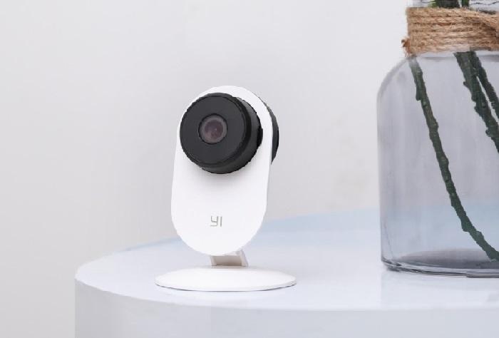 https: img-z.okeinfo.net content 2019 01 13 57 2003848 xiaomi-umumkan-yi-home-camera-3-dengan-fitur-ai-dtRxiEn5Dm.jpg